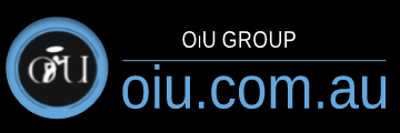 OIU Group