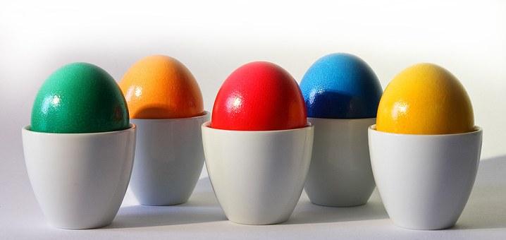 egg-328408__340
